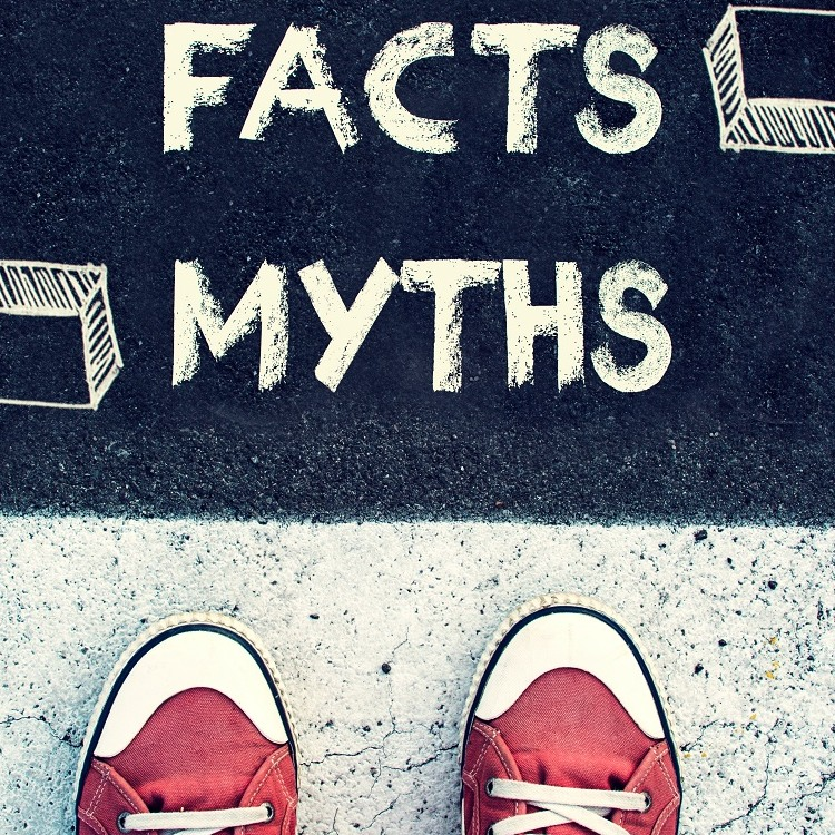 busting-myths-about-hyperconverged-infrastructure