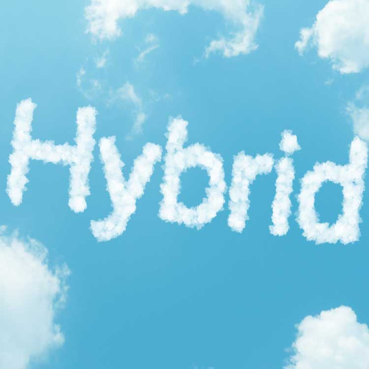 6-reasons-why-businesses-are-moving-to-hybrid-cloud