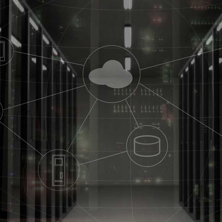 7-ways-hybrid-cloud-storage-is-winning-in-the-enterprise