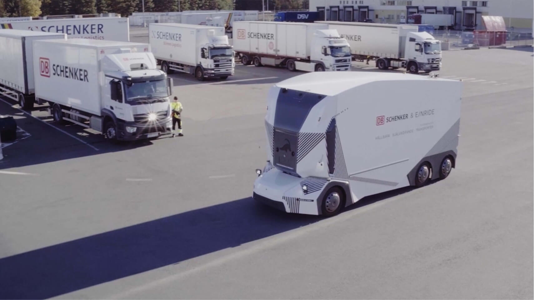 cloud-powers-autonomous-frieght-truck-system-designed-to-cut-environmental-impact