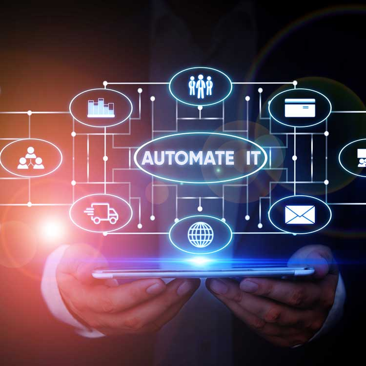 benefits-of-automation-in-it-how-automation-will-affect-it-jobs