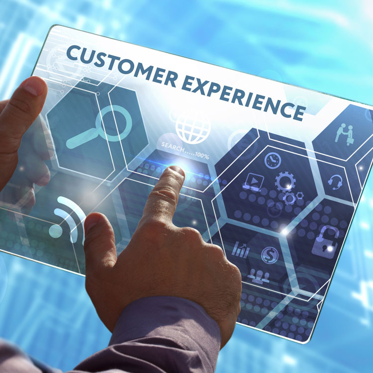 built-in-customer-experience-analytics-boost-roi