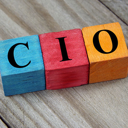 on-demand-cio-patricio-colombo-points-way-to-cloud