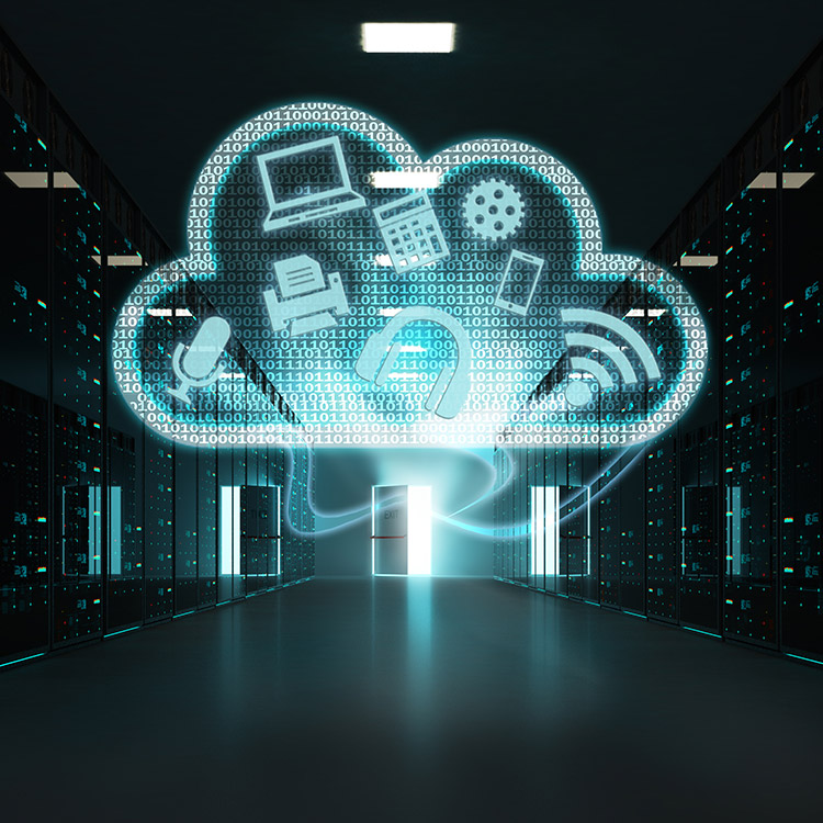cloud-usage-report-2019-healthcare-is-a-late-adopter-of-cloud