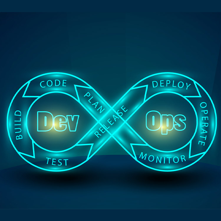 devops-is-reshaping-it-and-fueling-dynamic-learning-organizations