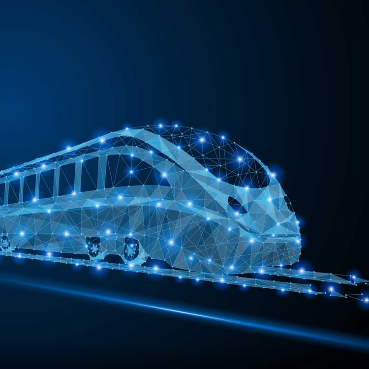 how-digital-twin-technology-is-helping-build-a-smart-railway-system-in-italy