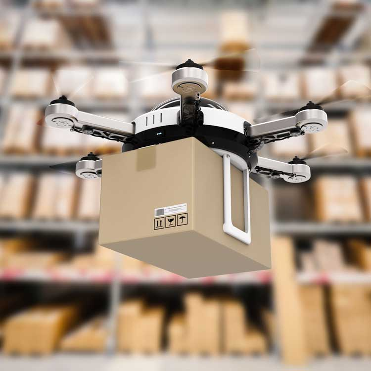 amazon-drone-package-delivery-faa-approval-2020-how-will-amazon-drone-delivery-work