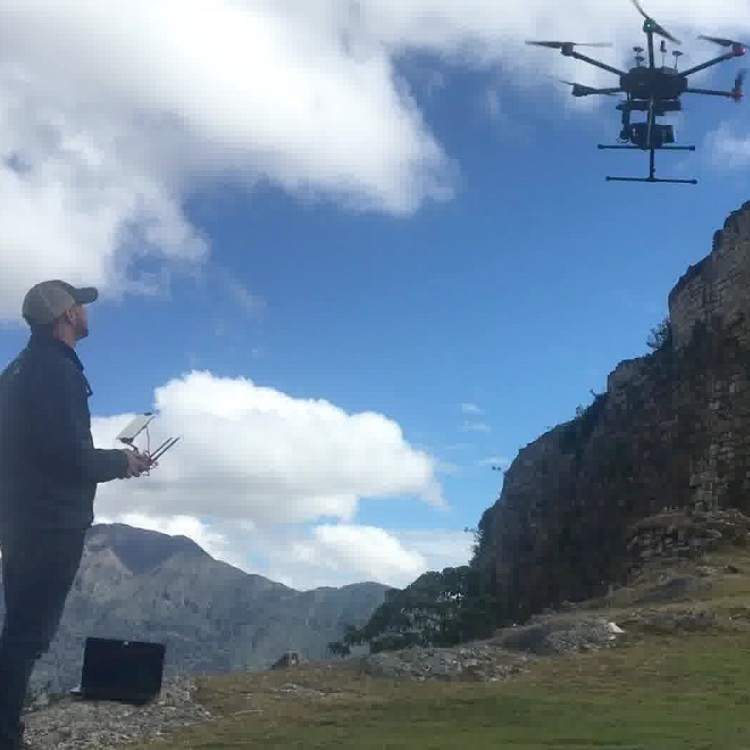 drone-with-lidar-scan-archaeological-site-high-in-peruvian-andes