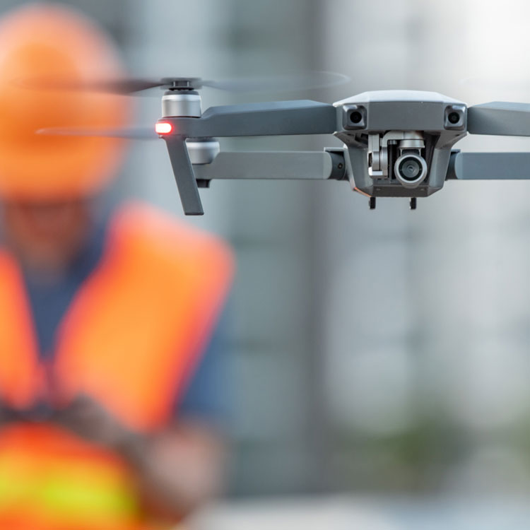 drones-connect-to-cloud-computing-to-analyze-data-from-the-sky