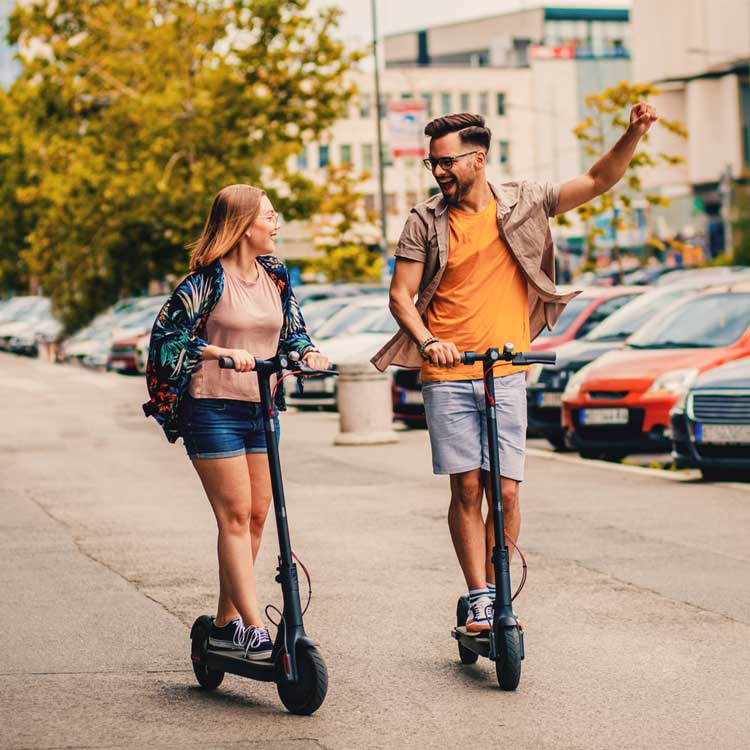 how-micro-mobility-data-from-e-scooters-helps-city-governments