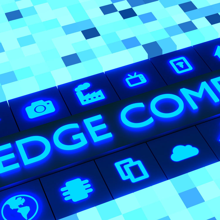 edge-computing-redux