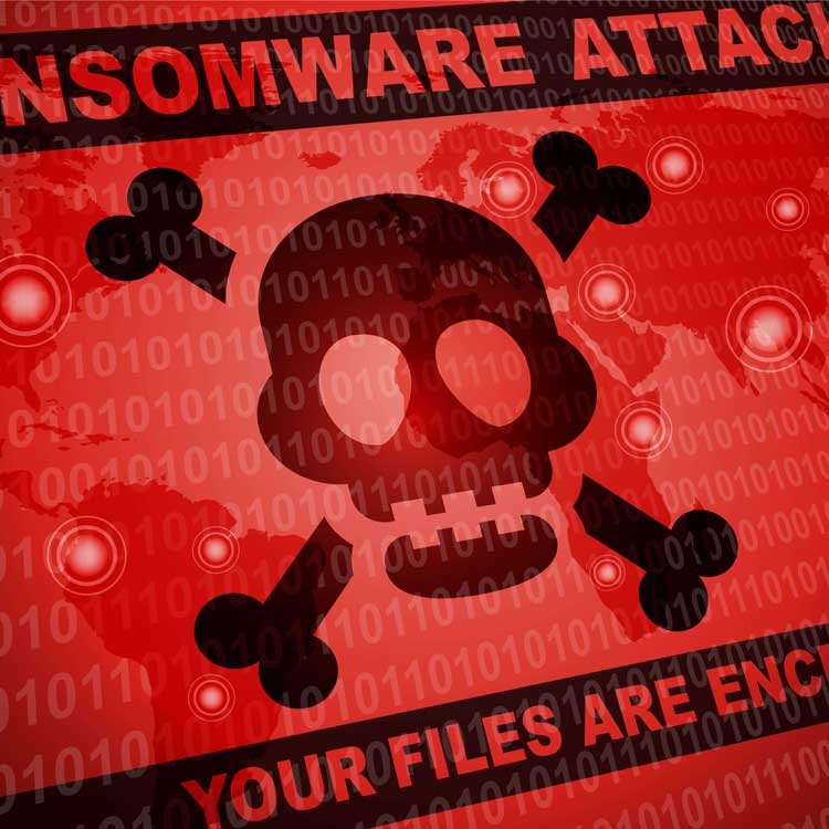 the-ripple-effects-of-ransomware-and-how-to-avoid-them