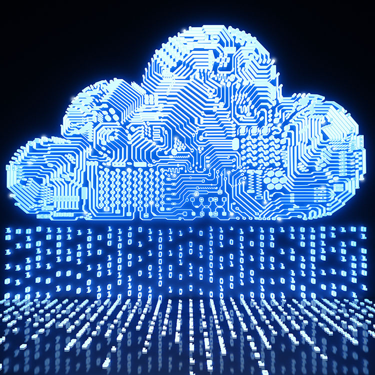 hci-eases-the-transition-to-hybrid-cloud