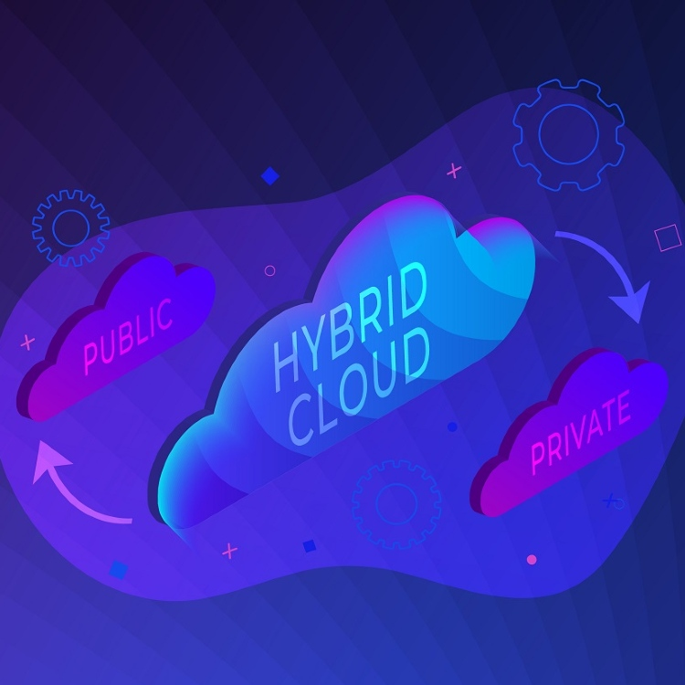 how-to-implement-hybrid-cloud