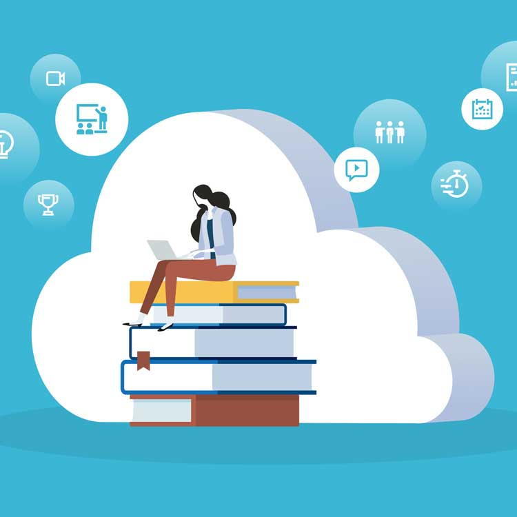 libraries-turn-to-cloud-computing-for-storage-needs