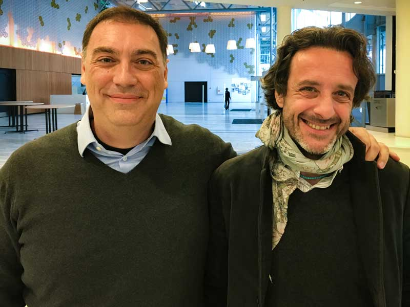 two-guys-drive-digital-transformation-across-change-resistant-italy