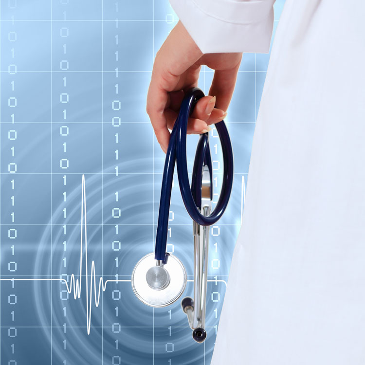 moving-mission-critical-electronic-health-records-to-hyperconverged-infrastructure