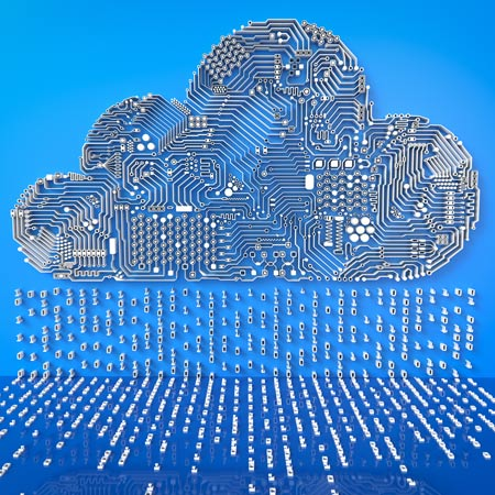 moving-to-true-hybrid-cloud