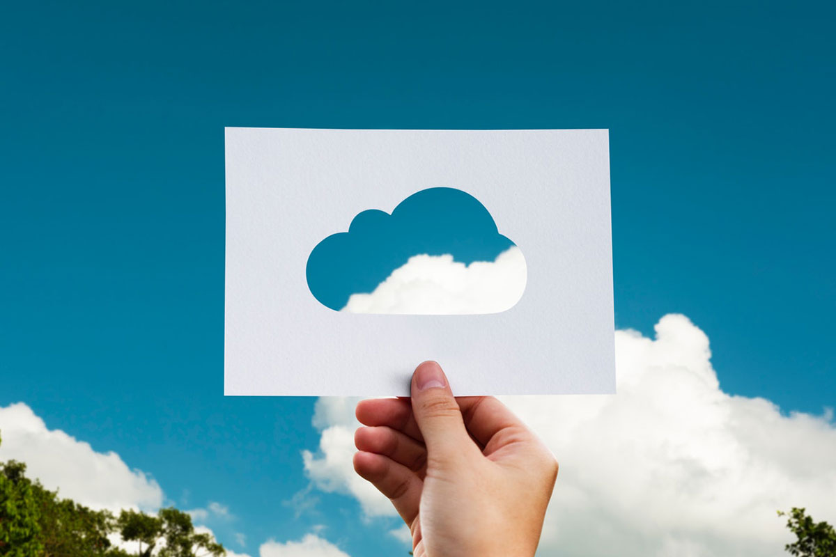 How Does Cloud Monitoring Work