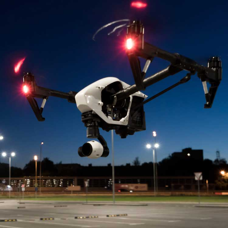 nasa-drone-traffic-management-system-project