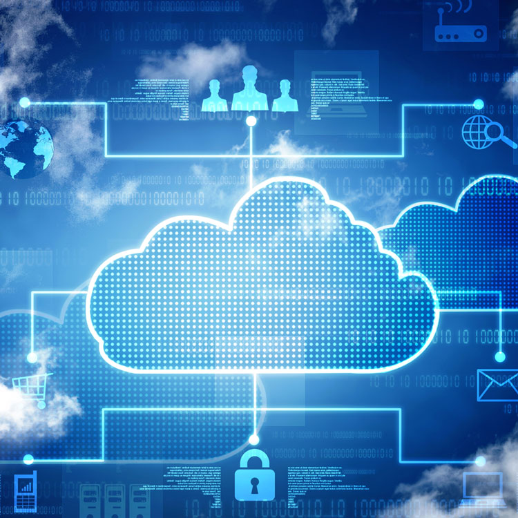 Benefits of Cloud Monitoring