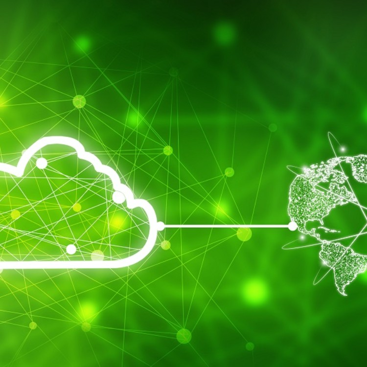 tackling-climate-change-challenges-with-cloud-computing