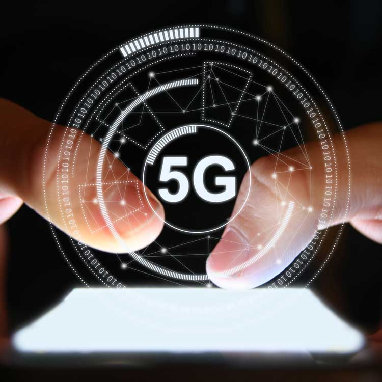 the-benefits-of-5g-for-business