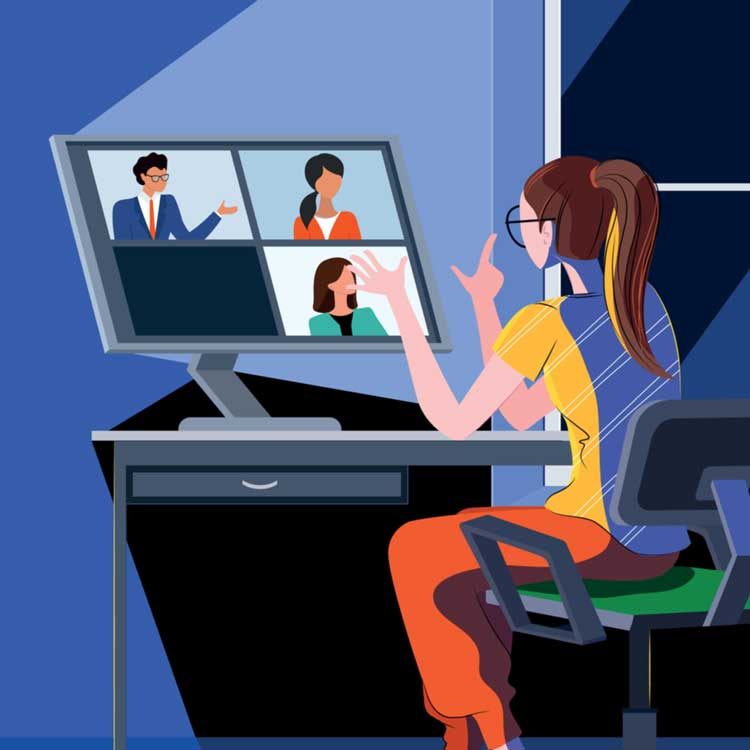 modern-remote-workforce-is-powered-by-virtual-desktop-technology