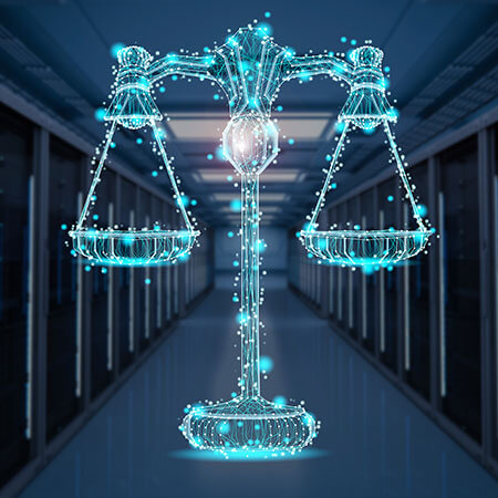 3-laws-disrupting-data-management
