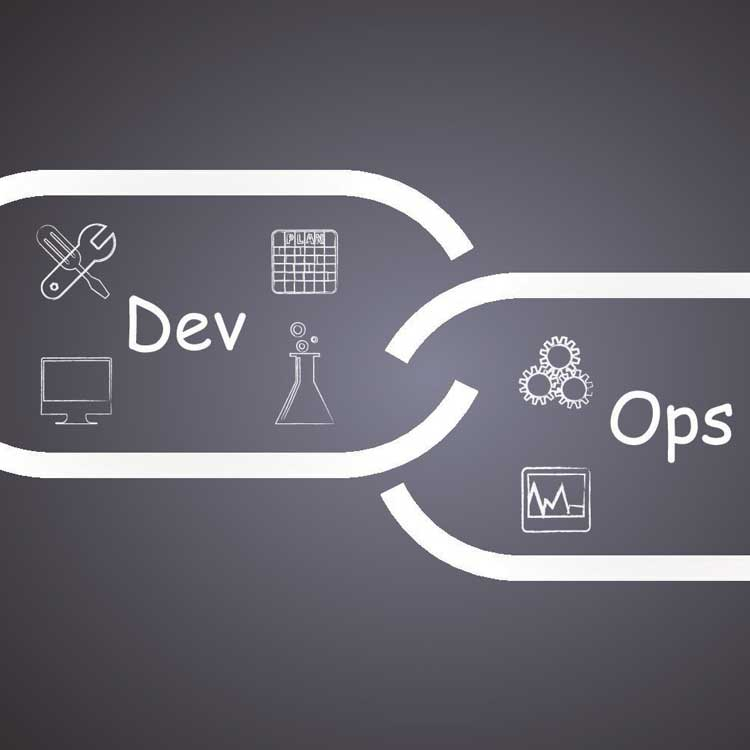what-makes-an-optimal-devops-culture