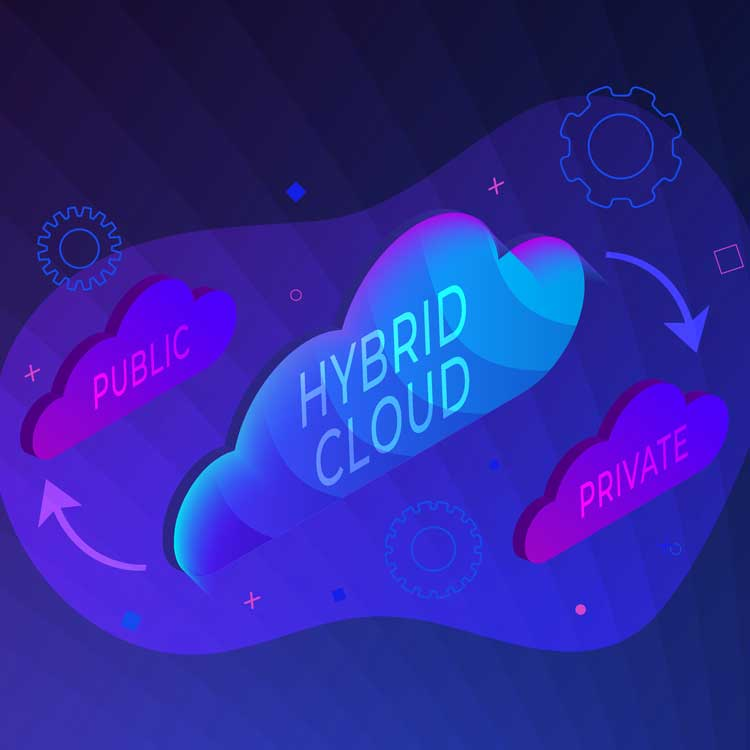 true-hybrid-services-shape-future-of-hybrid-cloud