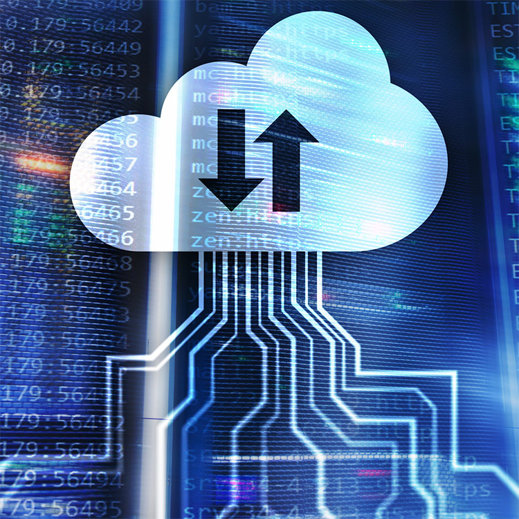 why-financial-services-move-to-hybrid-cloud