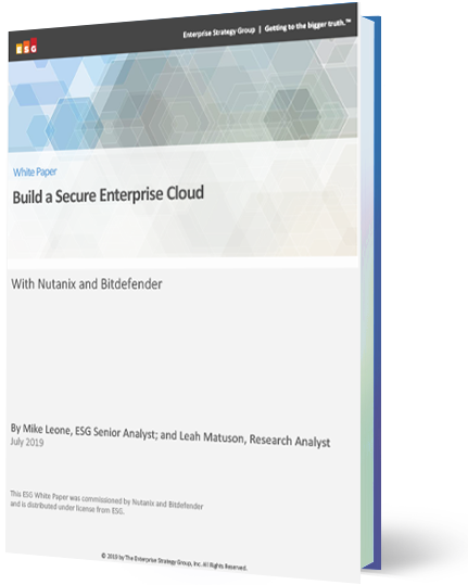 Harnessing the Enterprise Cloud in Distributed Workforces