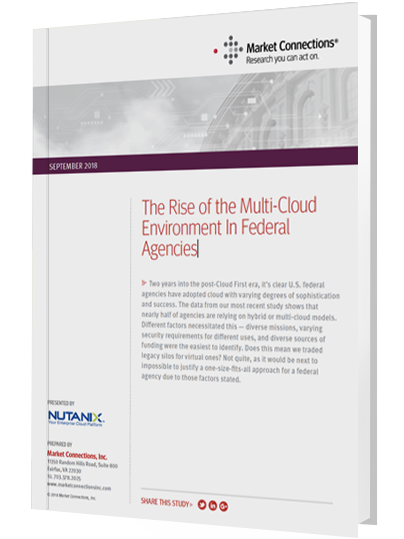 From Hyperconverged Infrastructure to Hyperconverged Clouds