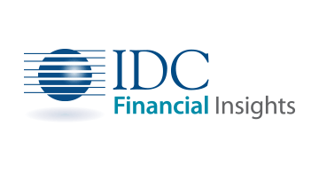 IDC Financial Insights Market Spotlight