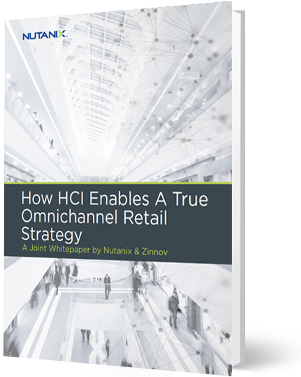 See why more retailers are moving to HCI to achieve omnichannel success.