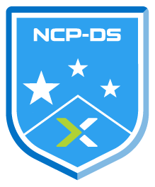 ncp-ds-badge