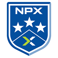 NPX Badge