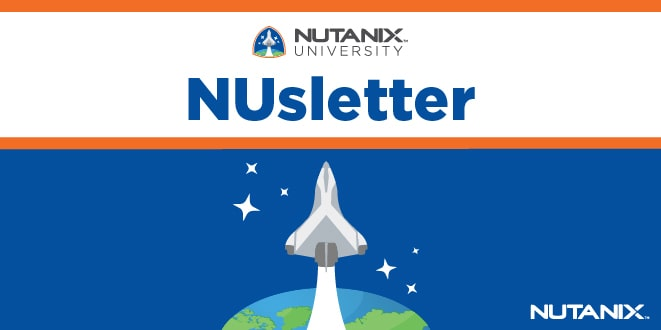 Subscription Landing Page for NUsletter