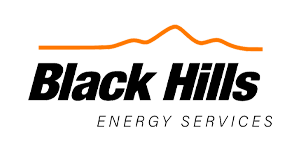 Black Hills Energy Services