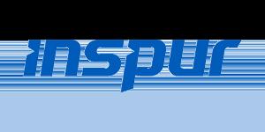 Hardware Platforms List of Specs for Nutanix &
