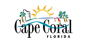City of Cape Coral