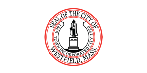 City of Westfield Mass.