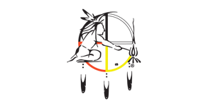 Forest County Potawatomi Tribe<br>