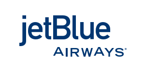 JetBlue Airways use virtualization