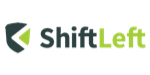 ShiftLeft