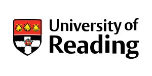 University of Reading-Logo