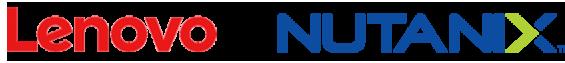 Lenovo Launches ThinkAgile HX Mine with Veeam