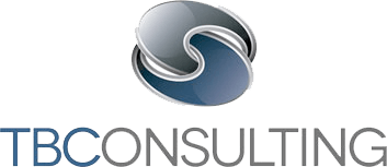 Logo TBConsulting