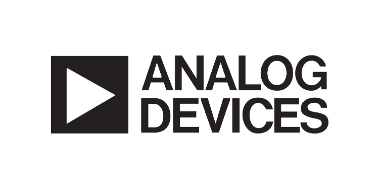 Logo Analog Devices